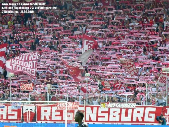 Soke2_190914_Jahn_Regensburg_VfB_Stuttgart_2019-2020_P1170037
