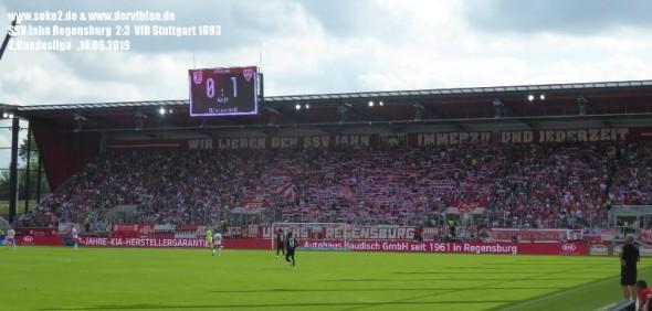 Soke2_190914_Jahn_Regensburg_VfB_Stuttgart_2019-2020_P1170045