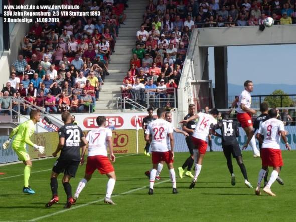 Soke2_190914_Jahn_Regensburg_VfB_Stuttgart_2019-2020_P1170066