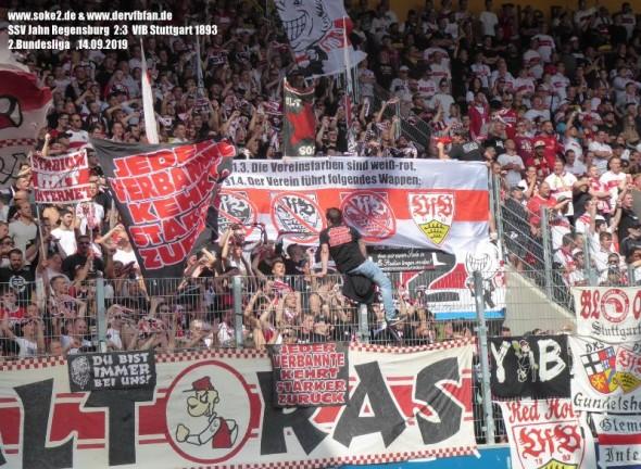 Soke2_190914_Jahn_Regensburg_VfB_Stuttgart_2019-2020_P1170073