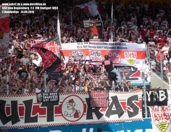 Soke2_190914_Jahn_Regensburg_VfB_Stuttgart_2019-2020_P1170074