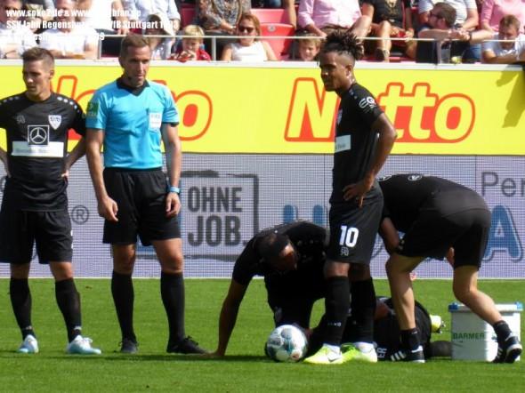 Soke2_190914_Jahn_Regensburg_VfB_Stuttgart_2019-2020_P1170089