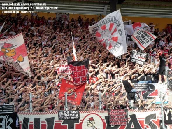 Soke2_190914_Jahn_Regensburg_VfB_Stuttgart_2019-2020_P1170095