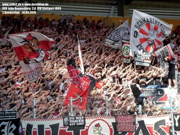 Soke2_190914_Jahn_Regensburg_VfB_Stuttgart_2019-2020_P1170098