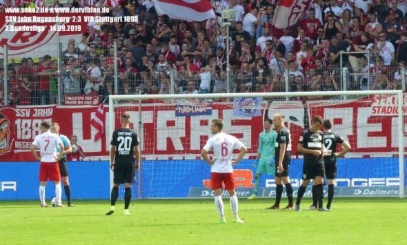 Soke2_190914_Jahn_Regensburg_VfB_Stuttgart_2019-2020_P1170111