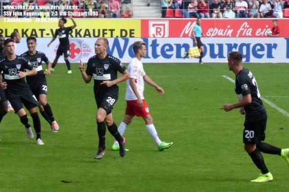Soke2_190914_Jahn_Regensburg_VfB_Stuttgart_2019-2020_P1170122