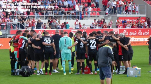 Soke2_190914_Jahn_Regensburg_VfB_Stuttgart_2019-2020_P1170152