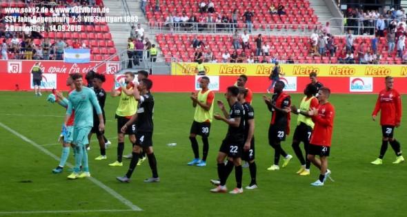 Soke2_190914_Jahn_Regensburg_VfB_Stuttgart_2019-2020_P1170156