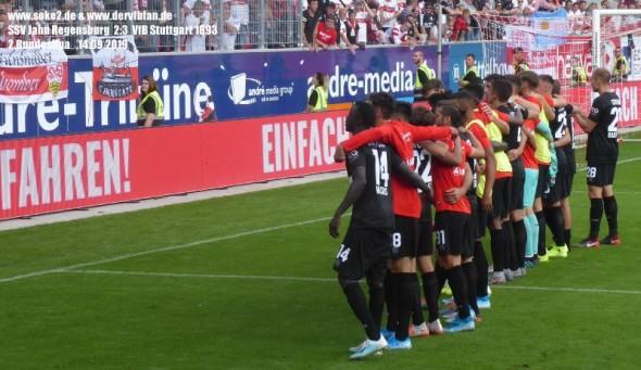 Soke2_190914_Jahn_Regensburg_VfB_Stuttgart_2019-2020_P1170161