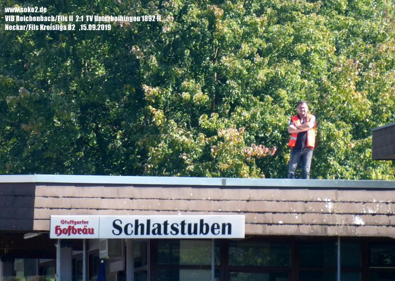 Soke2_190915_Reichenbach2_Unterboihingen2_Kreisliga_B2_2019-2020_P1170284