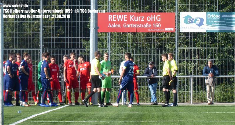 Soke2_190921_TSG_Hofherrnweiler-Unterrombach_TSG_Backnang_Verbandsliga_2019_2020_P1170653