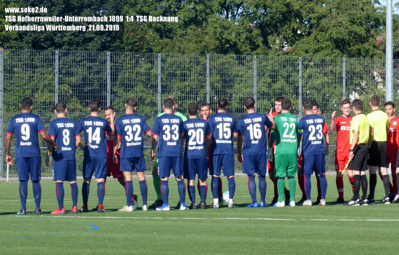 Soke2_190921_TSG_Hofherrnweiler-Unterrombach_TSG_Backnang_Verbandsliga_2019_2020_P1170659