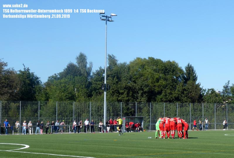 Soke2_190921_TSG_Hofherrnweiler-Unterrombach_TSG_Backnang_Verbandsliga_2019_2020_P1170661