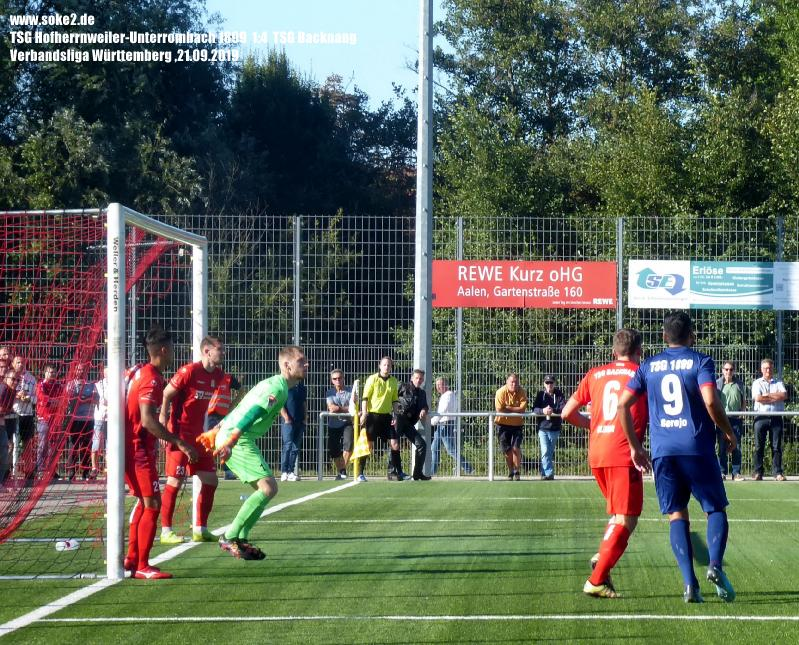 Soke2_190921_TSG_Hofherrnweiler-Unterrombach_TSG_Backnang_Verbandsliga_2019_2020_P1170663