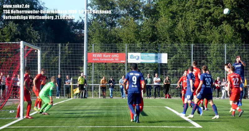 Soke2_190921_TSG_Hofherrnweiler-Unterrombach_TSG_Backnang_Verbandsliga_2019_2020_P1170664