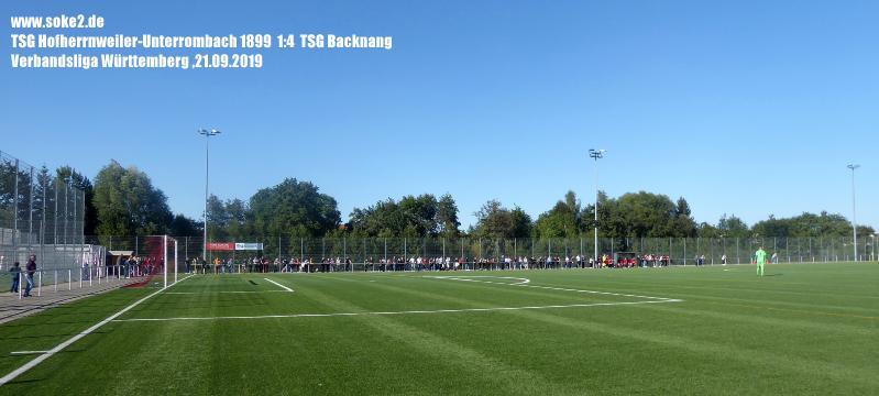 Soke2_190921_TSG_Hofherrnweiler-Unterrombach_TSG_Backnang_Verbandsliga_2019_2020_P1170669