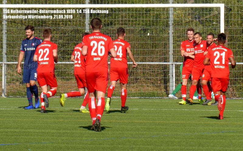 Soke2_190921_TSG_Hofherrnweiler-Unterrombach_TSG_Backnang_Verbandsliga_2019_2020_P1170671