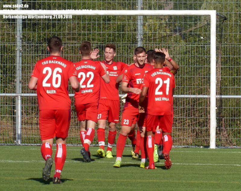 Soke2_190921_TSG_Hofherrnweiler-Unterrombach_TSG_Backnang_Verbandsliga_2019_2020_P1170672