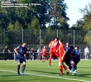 Soke2_190921_TSG_Hofherrnweiler-Unterrombach_TSG_Backnang_Verbandsliga_2019_2020_P1170681