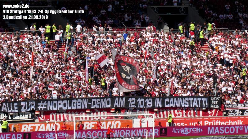 Soke2_190921_VfB_Stuttgart_SpVgg_Greuther_Fuerth_P1170506