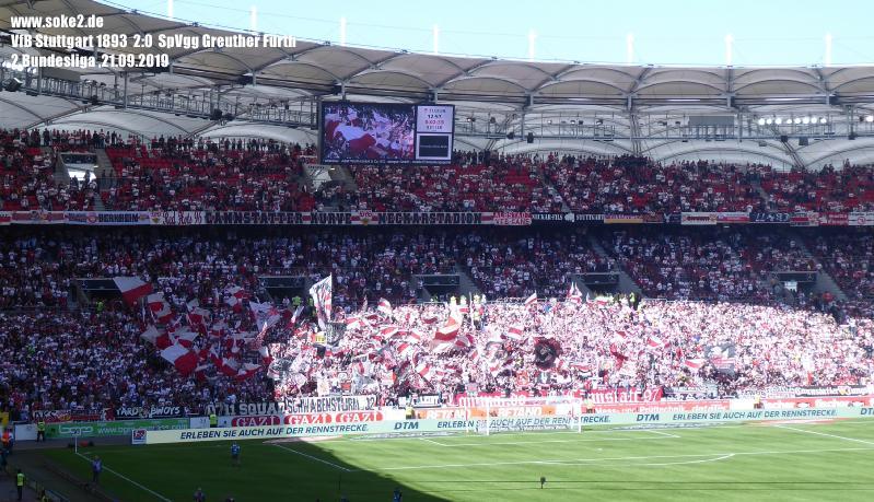 Soke2_190921_VfB_Stuttgart_SpVgg_Greuther_Fuerth_P1170512