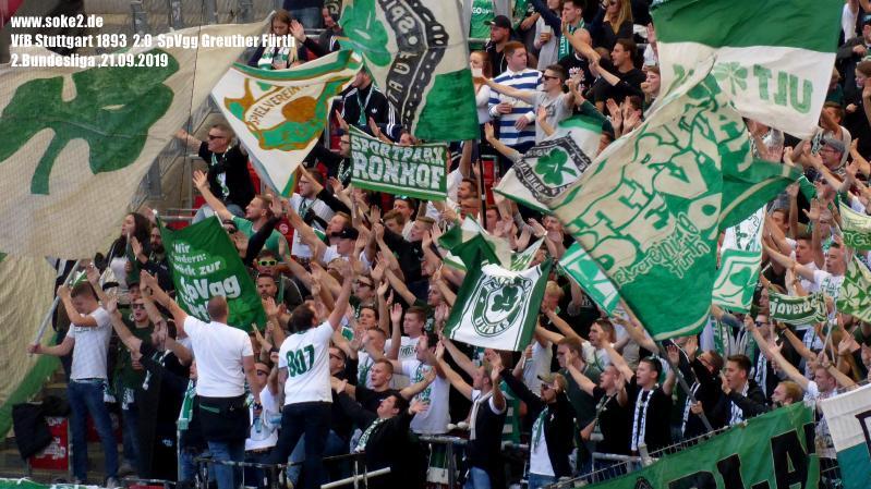 Soke2_190921_VfB_Stuttgart_SpVgg_Greuther_Fuerth_P1170514