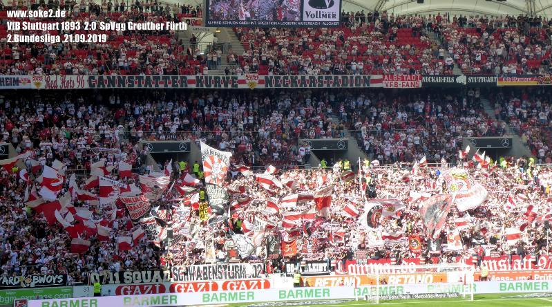 Soke2_190921_VfB_Stuttgart_SpVgg_Greuther_Fuerth_P1170516