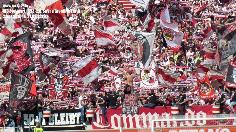 Soke2_190921_VfB_Stuttgart_SpVgg_Greuther_Fuerth_P1170517
