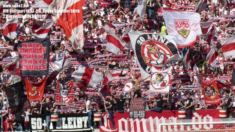 Soke2_190921_VfB_Stuttgart_SpVgg_Greuther_Fuerth_P1170518