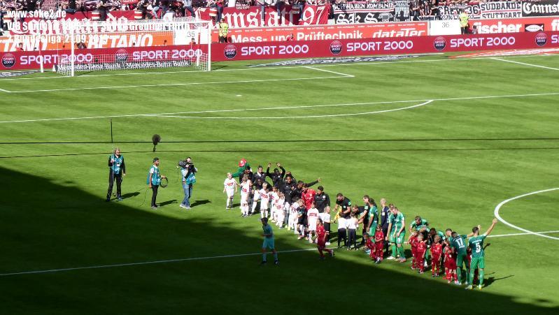 Soke2_190921_VfB_Stuttgart_SpVgg_Greuther_Fuerth_P1170524