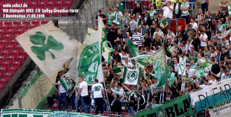 Soke2_190921_VfB_Stuttgart_SpVgg_Greuther_Fuerth_P1170526