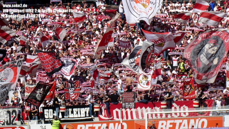 Soke2_190921_VfB_Stuttgart_SpVgg_Greuther_Fuerth_P1170534