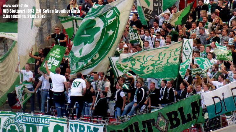 Soke2_190921_VfB_Stuttgart_SpVgg_Greuther_Fuerth_P1170546