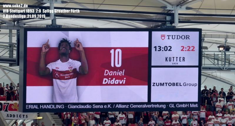 Soke2_190921_VfB_Stuttgart_SpVgg_Greuther_Fuerth_P1170547