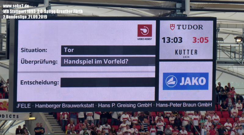 Soke2_190921_VfB_Stuttgart_SpVgg_Greuther_Fuerth_P1170548