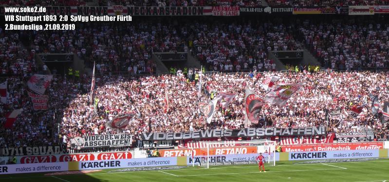 Soke2_190921_VfB_Stuttgart_SpVgg_Greuther_Fuerth_P1170550