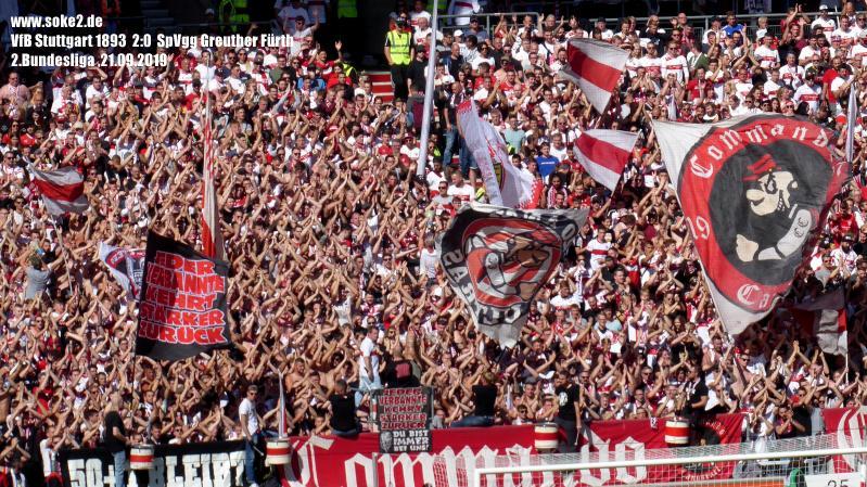 Soke2_190921_VfB_Stuttgart_SpVgg_Greuther_Fuerth_P1170560