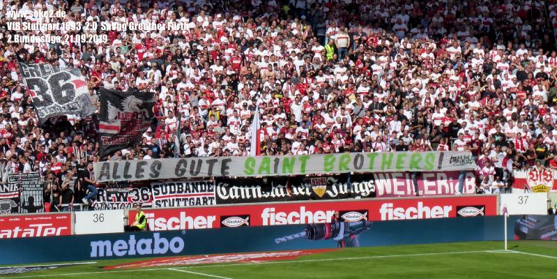 Soke2_190921_VfB_Stuttgart_SpVgg_Greuther_Fuerth_P1170562