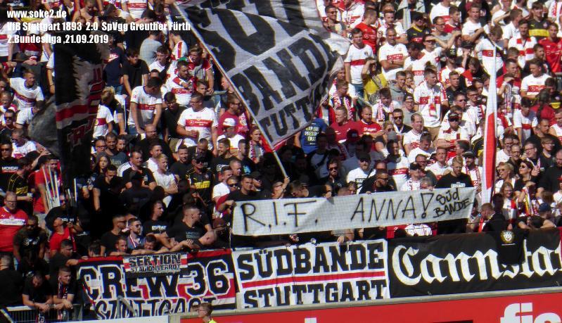 Soke2_190921_VfB_Stuttgart_SpVgg_Greuther_Fuerth_P1170566