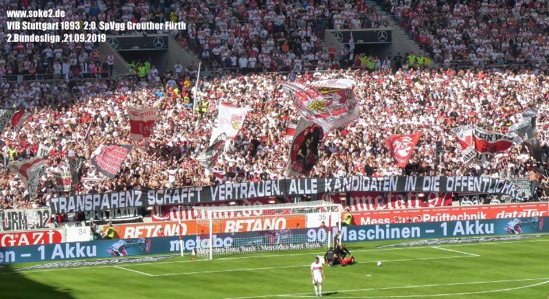Soke2_190921_VfB_Stuttgart_SpVgg_Greuther_Fuerth_P1170568