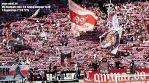 Soke2_190921_VfB_Stuttgart_SpVgg_Greuther_Fuerth_P1170580