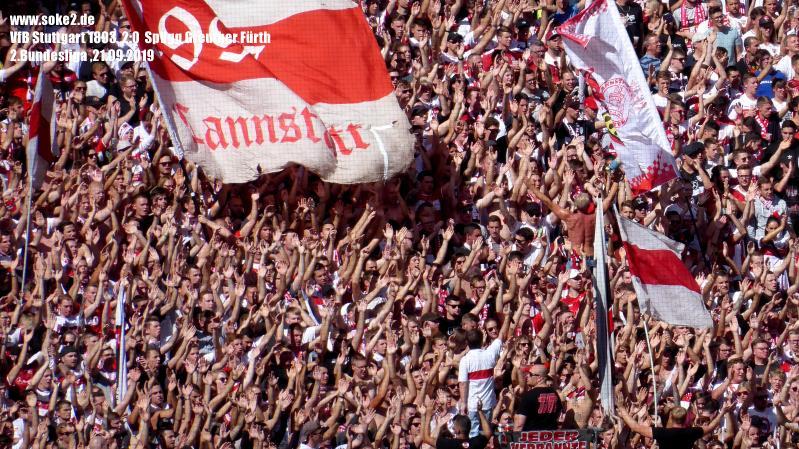 Soke2_190921_VfB_Stuttgart_SpVgg_Greuther_Fuerth_P1170590