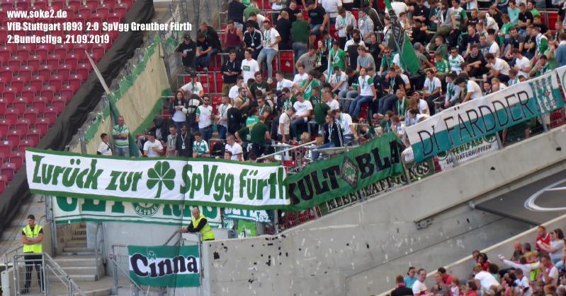 Soke2_190921_VfB_Stuttgart_SpVgg_Greuther_Fuerth_P1170608