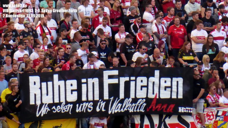 Soke2_190921_VfB_Stuttgart_SpVgg_Greuther_Fuerth_P1170616