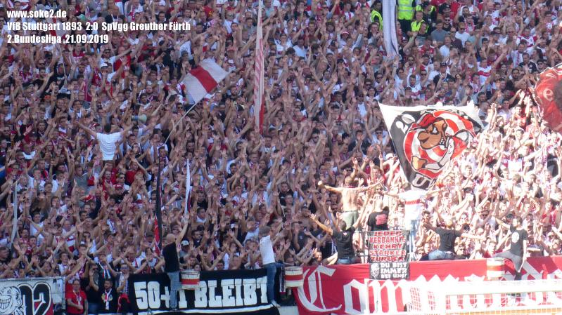 Soke2_190921_VfB_Stuttgart_SpVgg_Greuther_Fuerth_P1170621