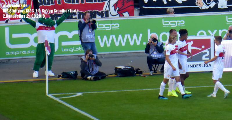 Soke2_190921_VfB_Stuttgart_SpVgg_Greuther_Fuerth_P1170624