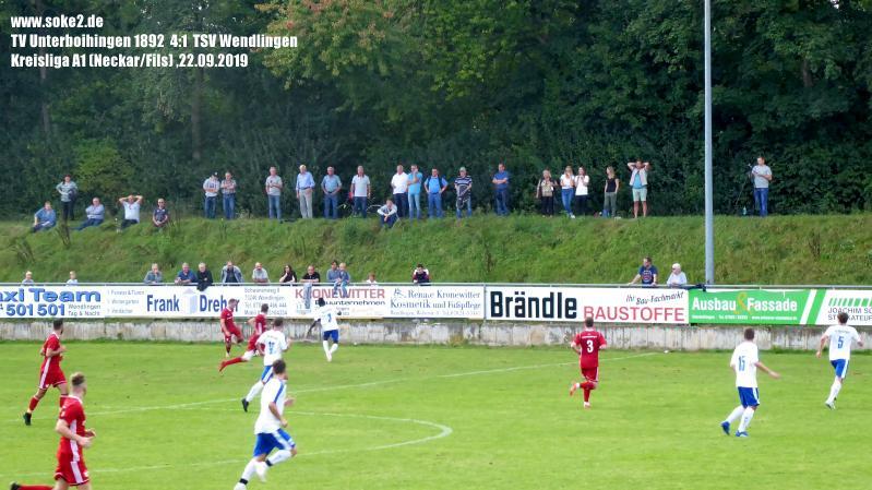 Soke2_190922_TV_Unterboihingen_TSV_Wendlingen_Derby_2019-2020_P1170718