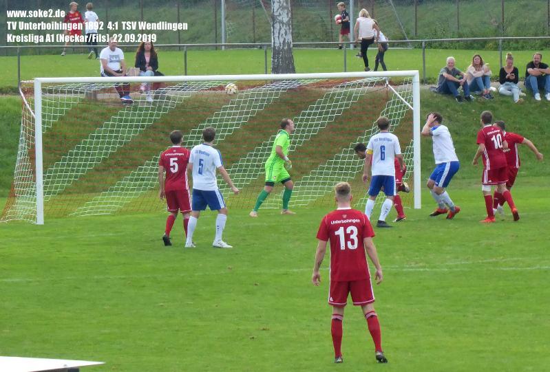 Soke2_190922_TV_Unterboihingen_TSV_Wendlingen_Derby_2019-2020_P1170720