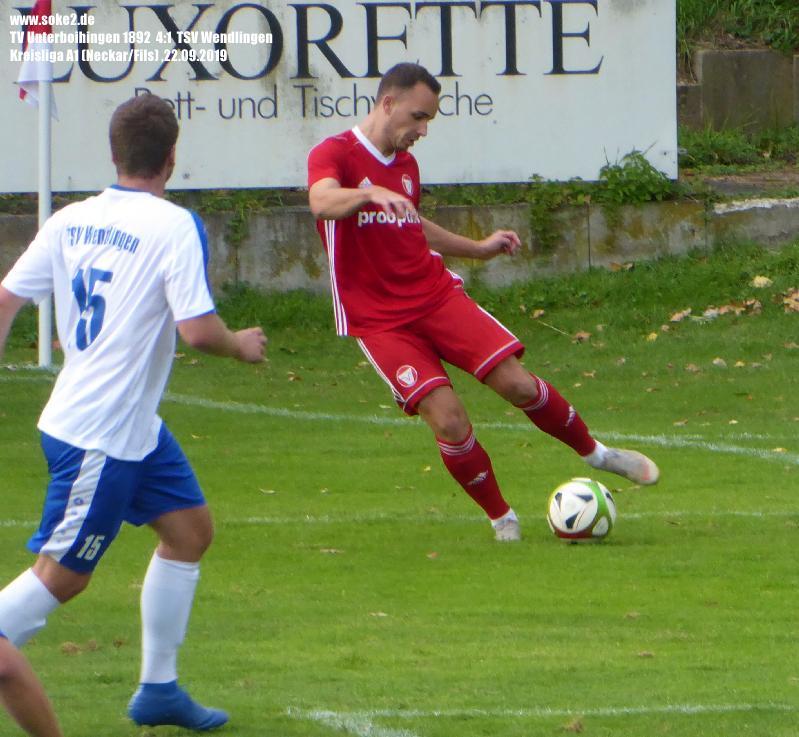 Soke2_190922_TV_Unterboihingen_TSV_Wendlingen_Derby_2019-2020_P1170724