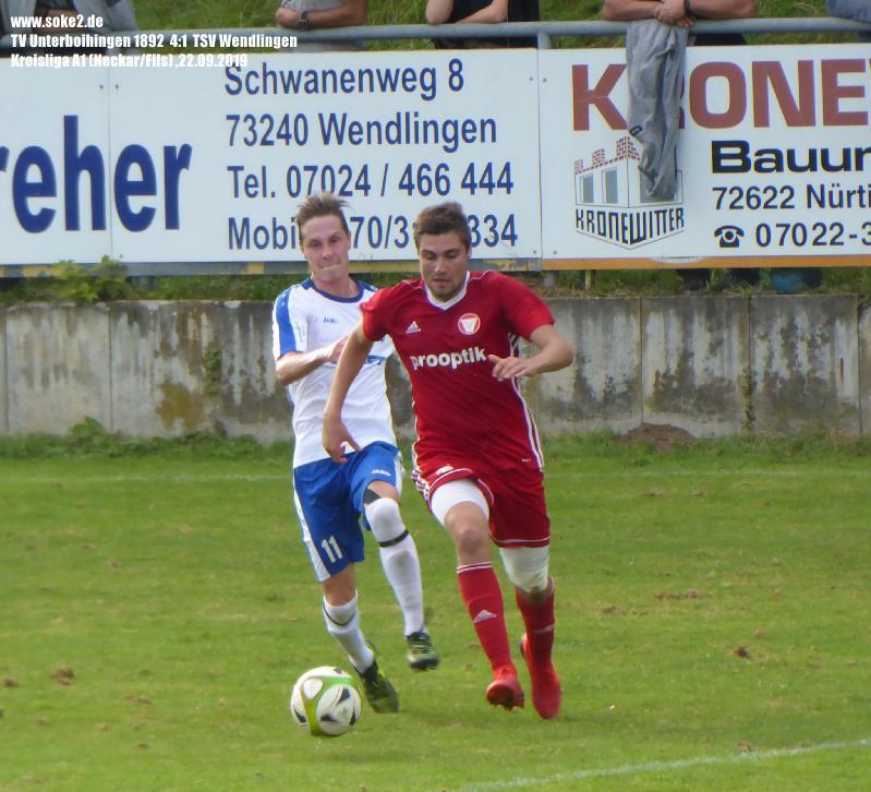Soke2_190922_TV_Unterboihingen_TSV_Wendlingen_Derby_2019-2020_P1170740